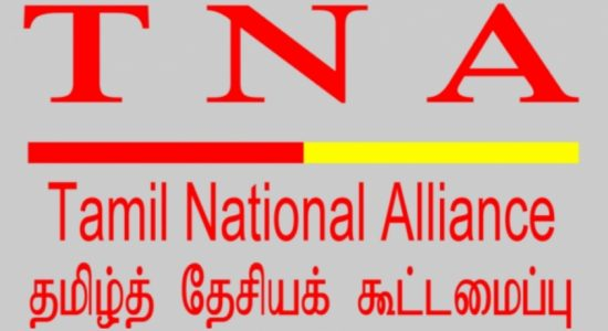 TNA to file case against dissolution of parliament