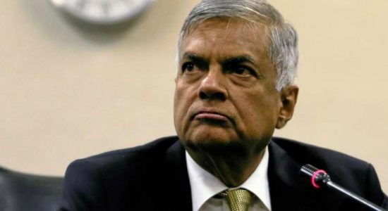 SC order is a victory for the people – Ranil Wickremesinghe