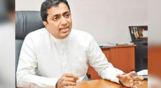 Majority increasing each day – MP Akila Viraj Kariyawasam