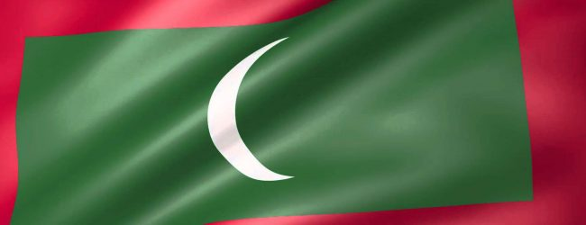 Maldives to rejoin the Commonwealth