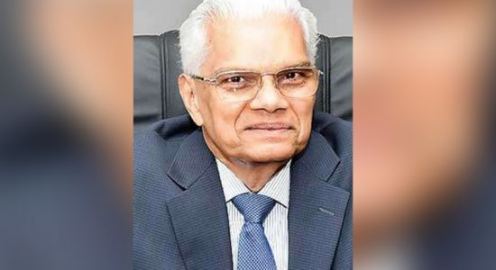 Neil Umagiliya to head Bank of Ceylon