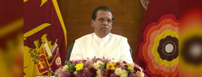 UNP hands over motion to Speaker against 5 governement officials