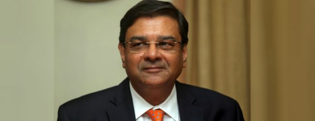 Indian markets slide after central bank chief quits; state vote outcome in focus