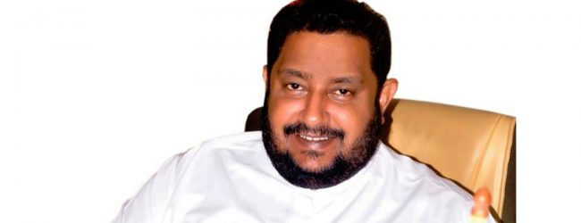 SLFP MP will assume their seats in the opposition – Muthuhettigama