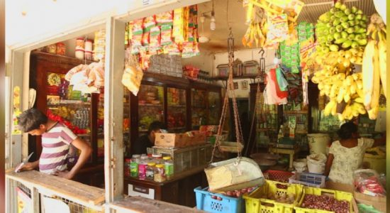 Over 2000 vendors found guilty of violating consumer laws