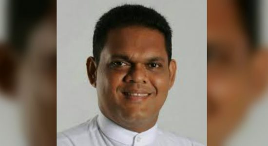Ranil Wickremesinghe does not want to abolish the executive Presidency – Shehan Semasinghe