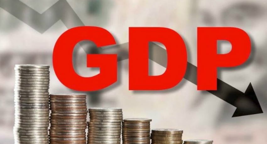 Local Debt to GDP ratio surpasses most Asian countries