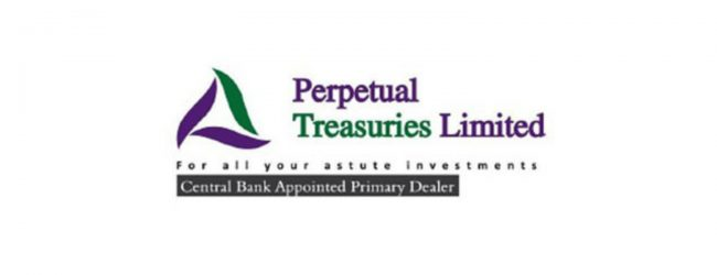 PTL suspension extended by Central Bank