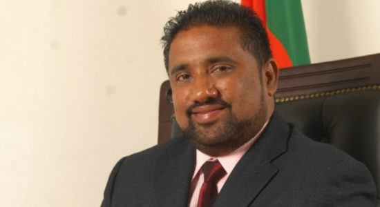 Whose instructions should the media follow? – MP Rohitha Abeygunawardene