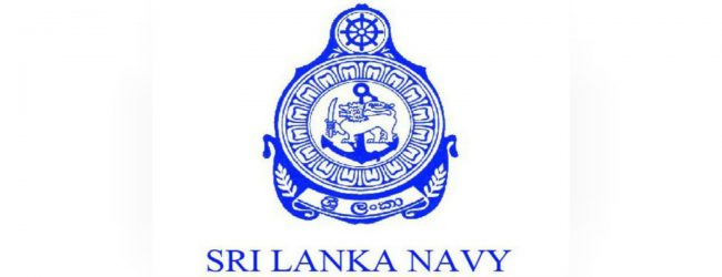 IMF ready to restart program, team of representatives to arrive in Sri Lanka