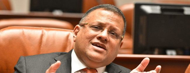 South African website tracks down fugitive Arjuna Mahendran