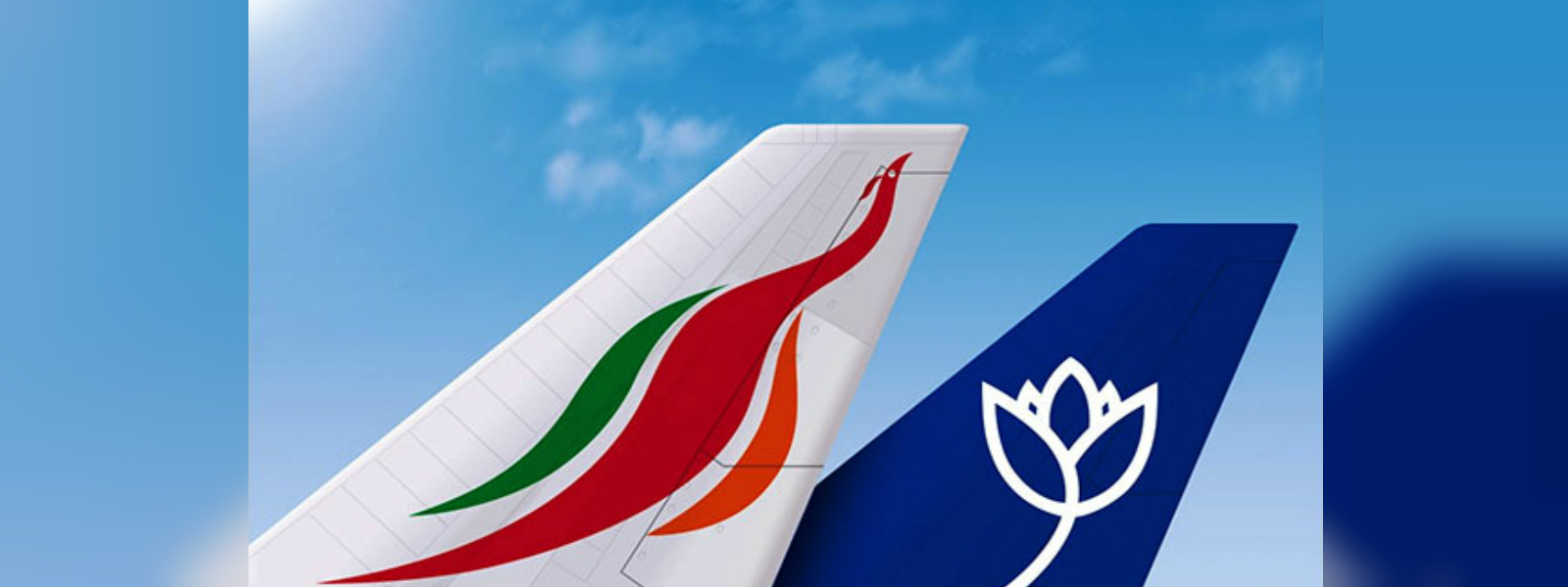 Nine traffic rights for airlines operating from Colombo to Mattala