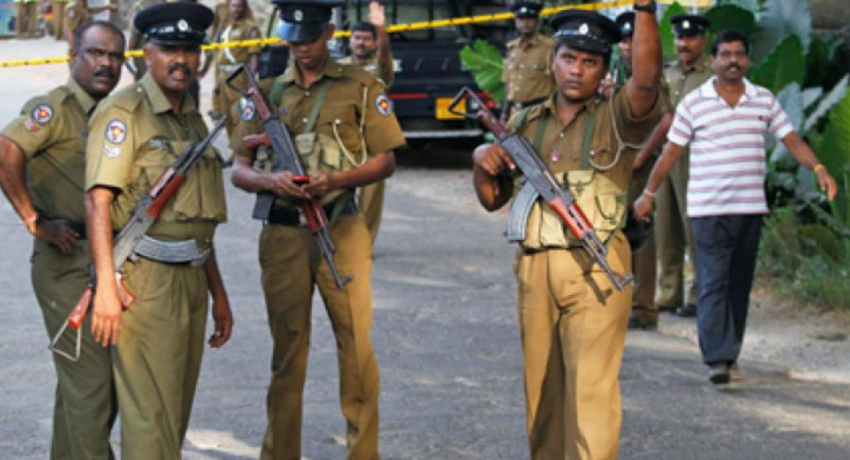 Four police teams to probe Jampatta shooting