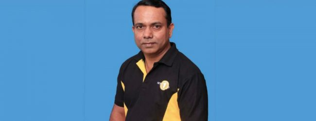 News 1st Ratnapura correspondent dies in motor accident