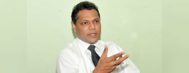 UPFA to vote against the National Government