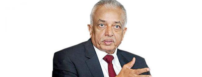 UPFA calls for debate on Malik Samarawickrama
