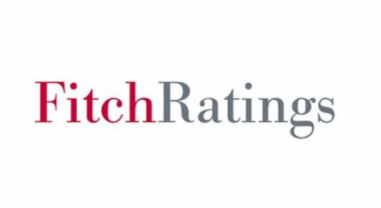 Fitch ratings to amend SL National Rating scale