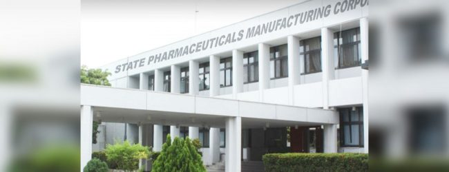 Minster promises fair prices for pharmaceutical drugs