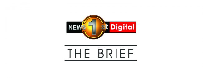 Bribery cases on the rise