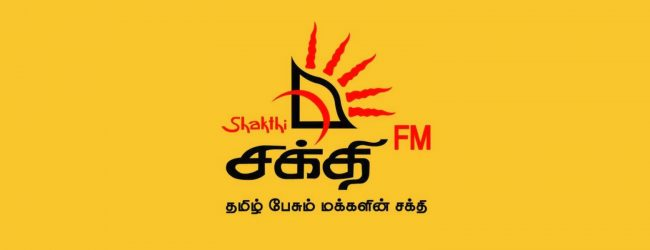 Shakthi FM wins big at State Radio Awards