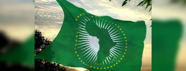 32nd AU summit concludes in Addis Ababa