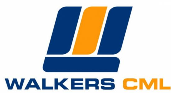 Enjoining orders issued on sale of MTD Walkers subsidiaries