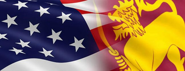 Details on secretive US-SL military agreement revealed