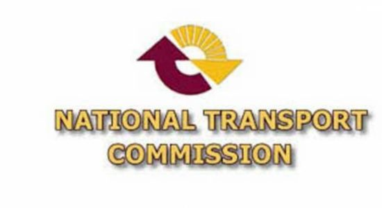 Only approved video and songs in buses : National Transport Commission