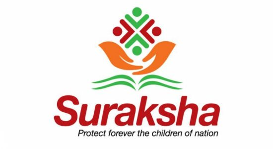 Suraksha insurance for school children suspended temporarily