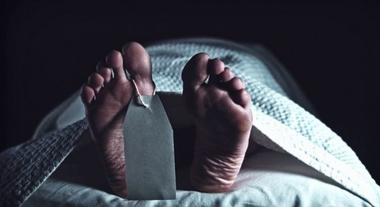 40-year-old woman stabbed to death in Gokarella