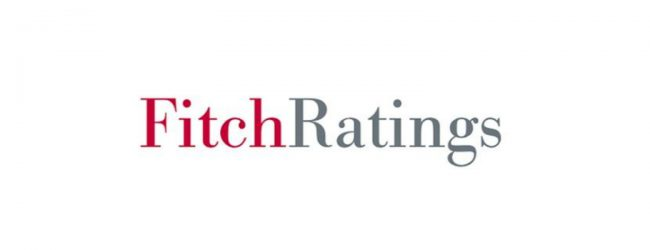 2019 Budget targets challenging : Fitch Ratings and Moodys