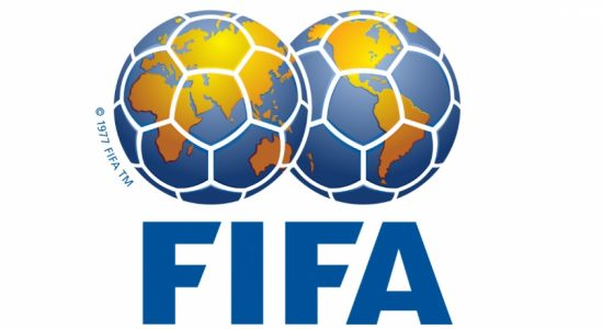 FIFA votes for new Club World Cup