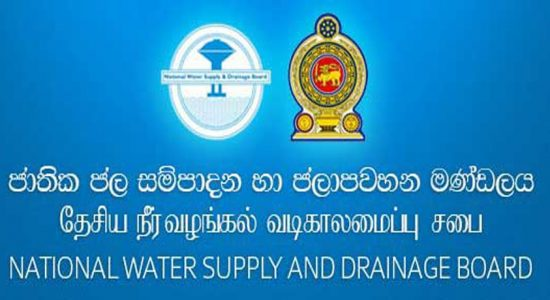 Chlorine gas leak in Maskeliya