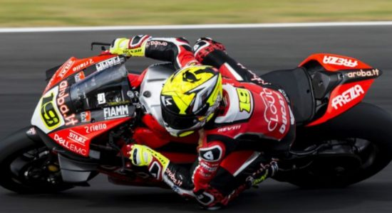 Bautista wins again in Thailand