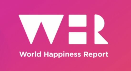 Sri Lanka ranked 130 in World Happiness Report