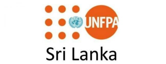 UNFPA's Family Planning 2020 will correct gaps in family planning