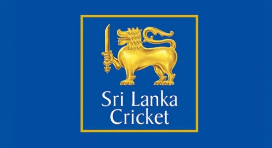 SLC allows Malinga to participate in IPL tournament