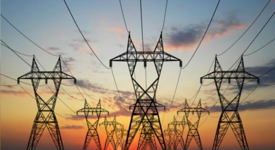 Power to be purchased from private power plants to overcome power crisis