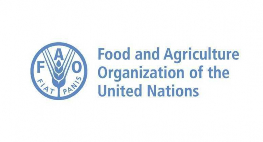 UNFAO calls on an Asia wide meeting on Fall Army Worm