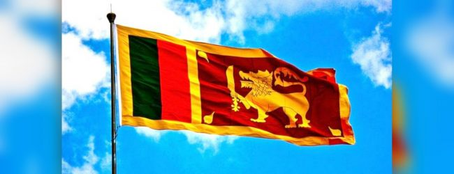 Dubious Billion-Dollar FDI's with little benefit to the people: Sri Lanka at risk?