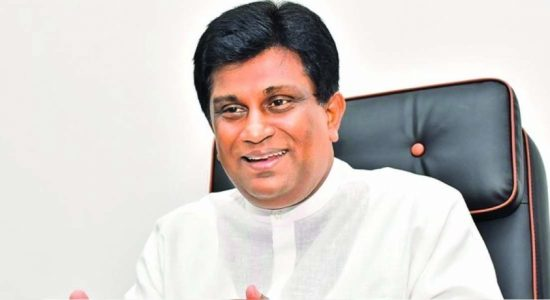 """UNP has no issue with Presidential term"" – Ajith P. Perera"