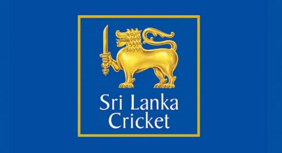 Sri Lanka Cricket announces the World Cup Squad