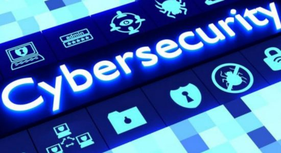 Cyber Security Act to be presented to Parliament in May
