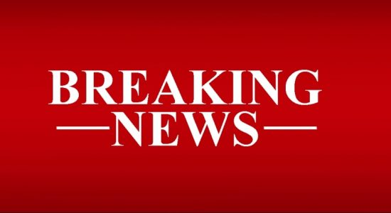 LIVE : 6 explosions around the country