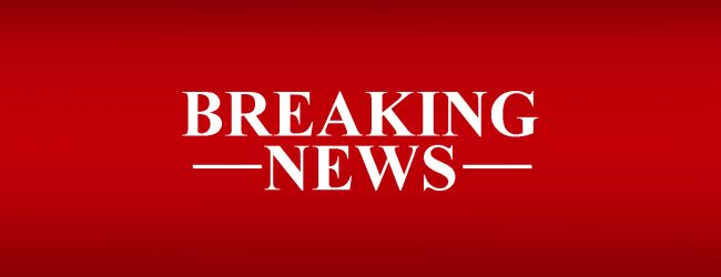LIVE : 5 explosions around the country