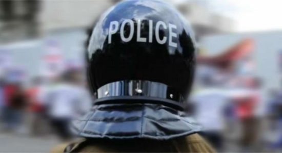 Terror in Lanka : Curfew re-imposed at 8 pm, Water Board dismisses rumours