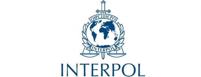 INTERPOL to deploy a team to Sri Lanka to assist in investigations