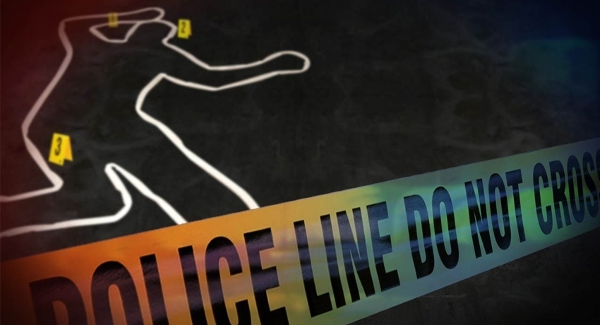 Mother's lover stabs 20-year-old to death in Horana