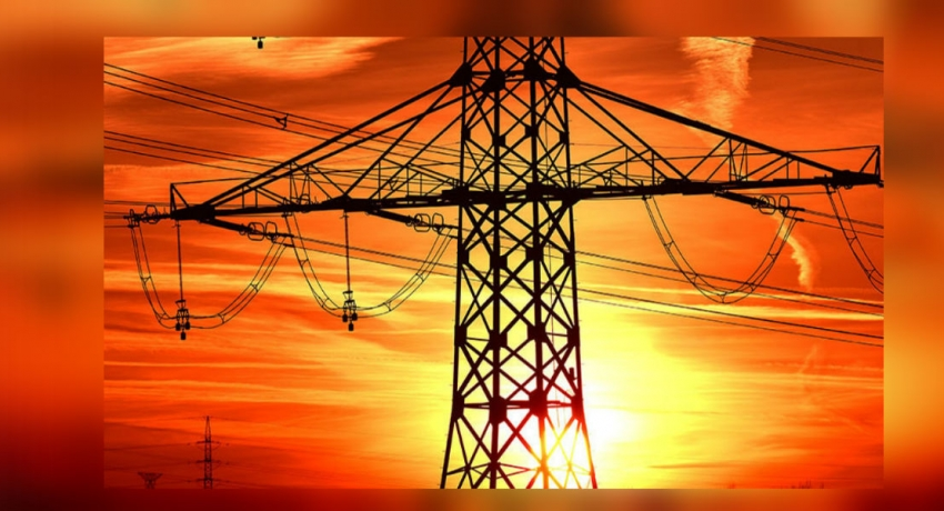 Cabinet approves purchase of 100MW of electricity to provide uninterrupted power supply