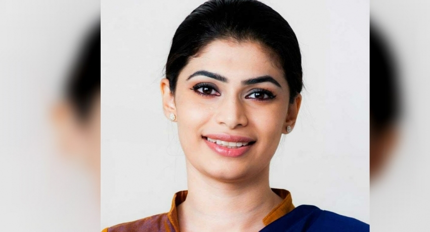 Politicians should set aside their differences to serve the people-Hirunika Premachandra